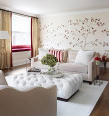 Living Room, Cute Living Room Ideas New With Additional Home Design