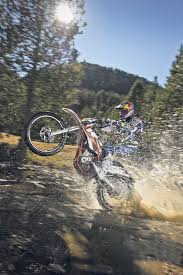 ktm freeride 350 first ride mcn