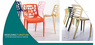 aluminum chairs for sale philippines. aluminum chairs for sale philippines d
