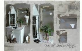 Fenster Deko Birkenstamm Deko Weihnachten Mit Birke