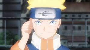 Naruto Watch Order with Good Naruto Fillers - Anime Troop