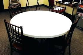48 inch round table inch round table spacious inch round pedestal 48 inch round table 14 48 inch round table with 5 chairs