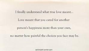 Love Tumblr Quotes Simple True Love Quotes For Him Tumblr On QuotesTopics