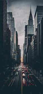 Best New york iPhone X HD Wallpapers ...
