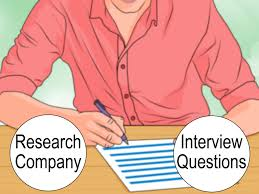 Quintessential Careers Interview Questions 4 Ways To Switch Careers Wikihow