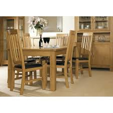 large size of dinning dining room chairs east west furniture oak w set dublin 5 piece