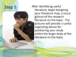 Developing Literature Review Training Module for Institute of     Literature Prompts  Literature Curriculum  Literature Review  Literature Class  Teaching Literature  English Literature  Advanced English  English