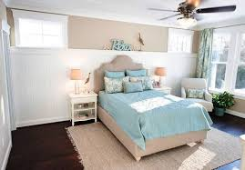 guest bedroom ideas themes. Beach Themed Guest Bedroom Ideas Themes
