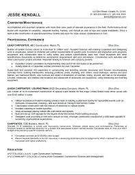 Resume Objectives Sample For Fresh Graduates Philippines How To