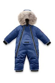 ... Canada Goose langford parka online cheap - Baby Outerwear   Bunting  Parkas Bombers   Canada Goose ...