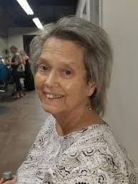 Janice Smith | Obituary | The Daily Citizen