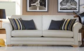 furniture sofa design. contemporary and beautiful vermont sofa design for home interior furniture by alstons upholstery f
