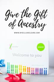 ad 23andmegifting dna ancestry kit unique gift idea gifts presents grandpa gfits gifts for pas gifts for siblings