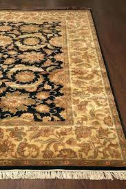 shaw rug mission style area rugs mission style area rug