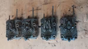 steyr mwm motor 9083 ersatzteile