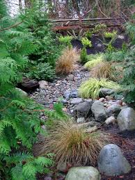 Small Picture 2150 best Gardens images on Pinterest Backyard ideas Garden