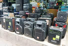 bán loa karaoke jbl cũ tag trên TôiMuaBán: 17 hình ảnh và video