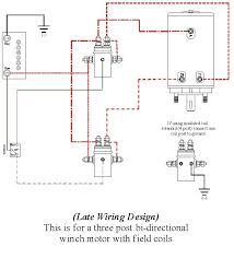 warn a2000 winch wiring diagram wirdig warn winches wiring diagram get image about wiring diagram