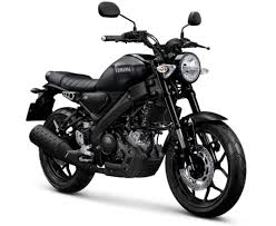 2020 yamaha xsr 155 launched in