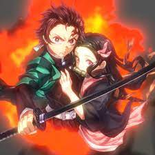 Demon Slayer Live Wallpapers - Top Free ...