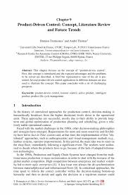 top ten interesting and unique narrative essay topic ideas literature review chapter in thesis