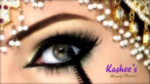 bridal makeup video dailymotion 2016 mugeek vidalondon tutorial archives stani viral bridal eye
