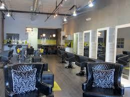 new anthony robert salon opens myveronanj