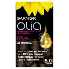 Grab a super discount on garnier nutrisse hair color with the new coupon. Save With 2 00 Off Garnier Olia Hair Color Coupon New Coupons And Deals Printable Coupons And Deals