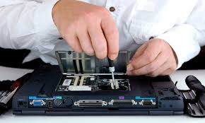 computer repair escondido. Unique Repair 50 Off Computer Repair Services And Escondido O