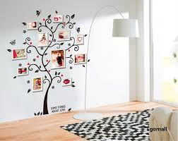 Small Picture frames cinema Picture More Detailed Picture about Tree photo