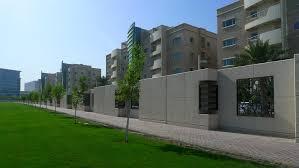 Small Picture Modern House Boundary Wall Design pilotschoolbanyuwangicom