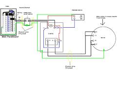 air compressor pressure switch diagram to the pressure switch as air switch wiring diagram wiring diagram show air compressor pressure switch diagram to the pressure switch as