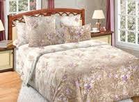 Купить <b>двуспальное постельное белье</b> недорого - комлекты 2-х ...