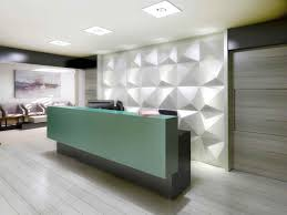 modern medical office design. Reception Office Design Counter Desks Modern Furniture Youtube Medical