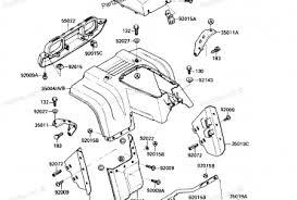1999 mitsubishi galant engine diagram 1999 image about 2001 mitsubishi mirage engine diagram in addition 1999 chevy prizm engine diagram also 2002 mitsubishi lancer