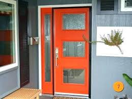 entry door with single sidelight exterior door medium size of doors with glass entry one sidelight entry door with single sidelight