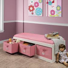 For Toy Storage In Living Room Toy Storage Ideas For Living Room