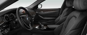 Coupe Series 2001 bmw 530i interior : Bmw 530i Interior Parts - Best Accessories Home 2017