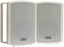 pyle pdwr6t home and office home speakers sound and recording home