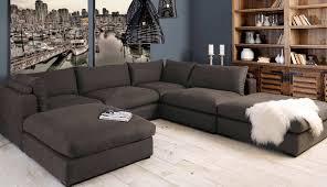 sleeper corner f bainbridge kayden synergy beds sofa pull couch gumtree olx couches makro durbanville south