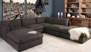 sleeper corner f bainbridge kayden synergy beds sofa pull couch gumtree olx couches makro durbanville south