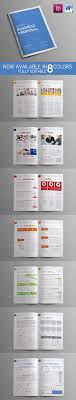 design proposal layout 30 best business proposal design images on pinterest page layout