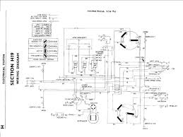 triumph legend wiring diagram triumph image wiring travis 72 t150 trident triple project page 25 triumph forum on triumph legend wiring diagram