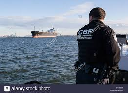 Resume For Customs And Border Protection Officer U S Customs Border Protection Resumes Tanker Immigration Crew