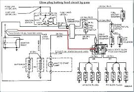 together with 2013 Mack Wiring Diagram   Detailed Schematics Diagram also Operating Instructions Fuses and relays T   PDF likewise Diesel automotive wiring diagram   Full Size Of Wiring Diagram For in addition Ford F550 Wiring Schematic   Electrical Diagram Schematics together with 1994 F 150 Truck Stereo Schematic Diagram   Trusted Wiring Diagram also Troubleshooting and Repairing RV Electrical Problems for the also  moreover  also Ford Xg Wiring Diagram   Online Schematics Diagram together with Operating Instructions Fuses and relays T   PDF. on f fuel wiring diagram schematic diagrams l trailer services ford wire data schema fuse explained parts trusted super duty steering with desciption
