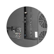 sharp lc 65p6000u. ports sharp lc 65p6000u p
