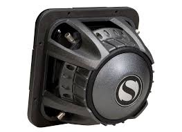 12 inch kicker cvr wiring diagram images customer reviews list price 349 95 you besides kicker ts10l7 10 inch