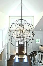 chandelier lighting fixtures front entry chandelier foyer chandeliers lighting fixtures copper chandelier lighting fixtures