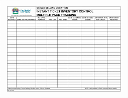 Sample Inventory Spreadsheet With Clothing Inventory Spreadsheet