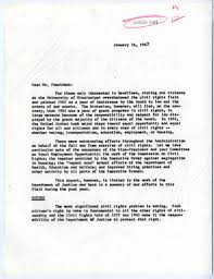 is this essay on the civil rights movement good research   civil rights movement essay research paper on 0563 research paper on civil rights movement research paper